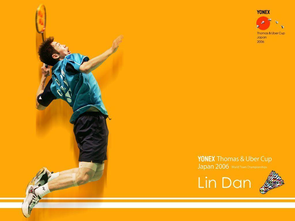 29 Remarkable Awesome Badminton Wallpapers - 7te.org
