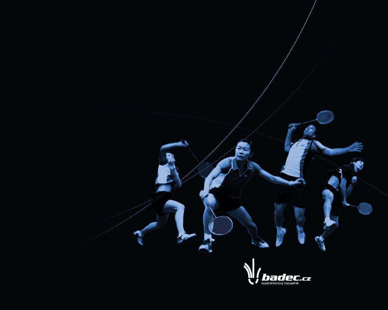 badminton Computer Wallpapers, Desktop Backgrounds | 1280x1024 ...