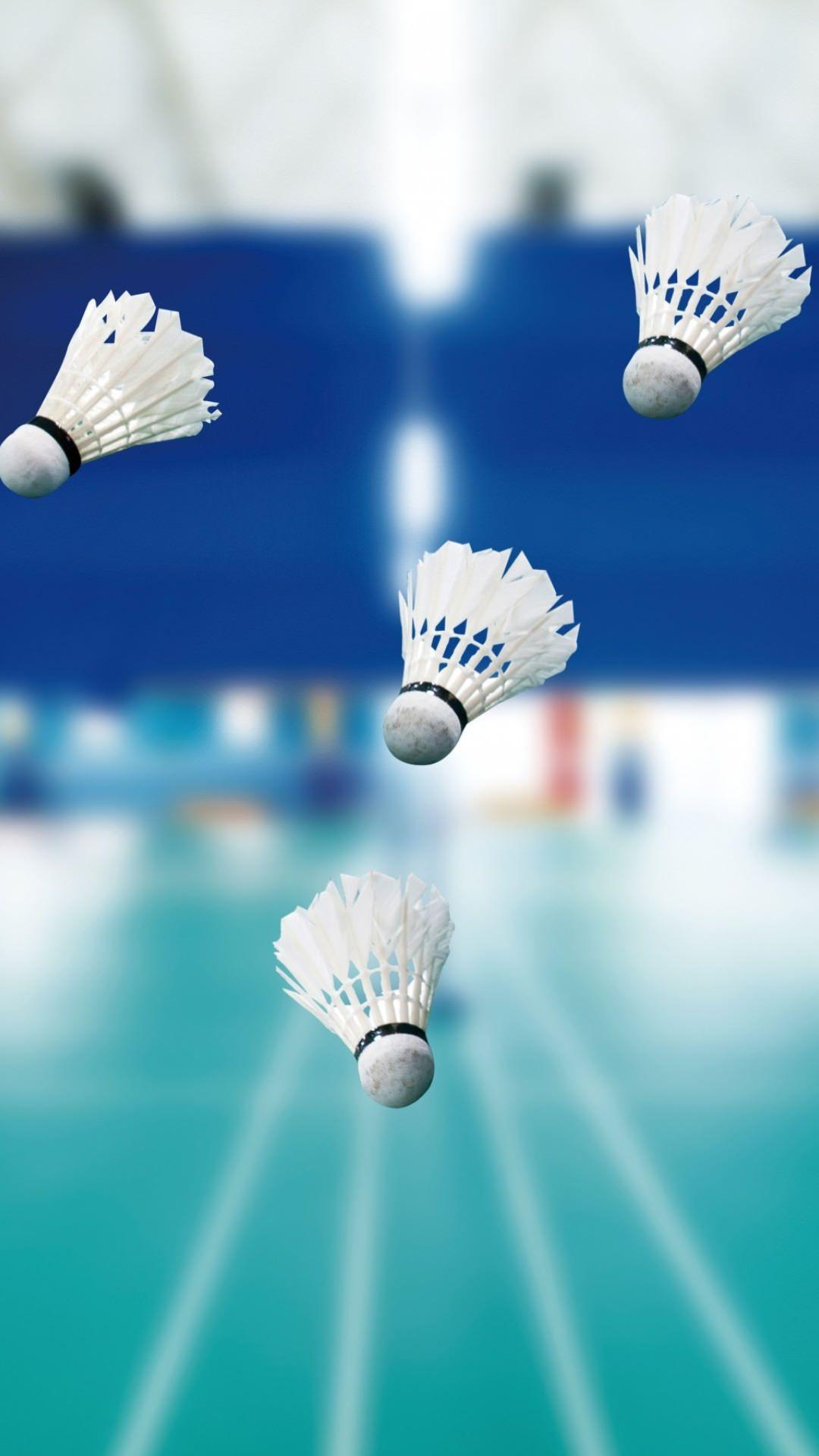 Badminton Wallpaper iPhone 6 Plus Resolution - Wallpapers HD Pub