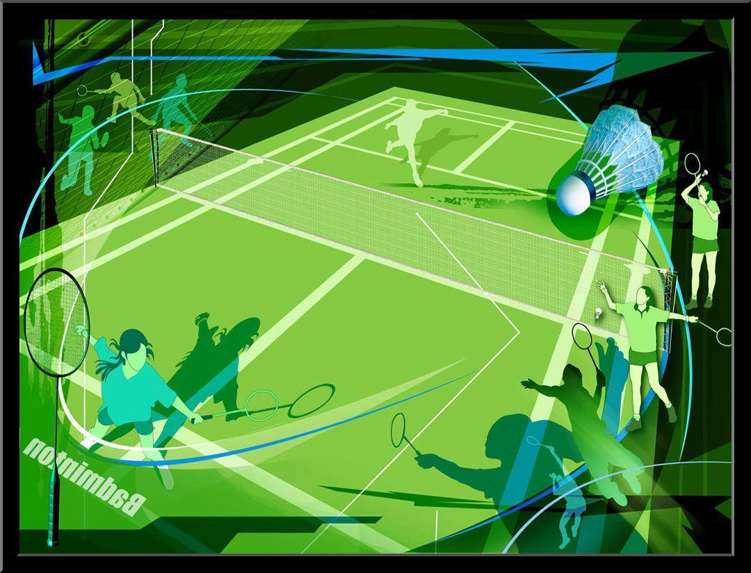 badminton smash wallpapers hd - Badminton Smash Wallpaper – Sports ...