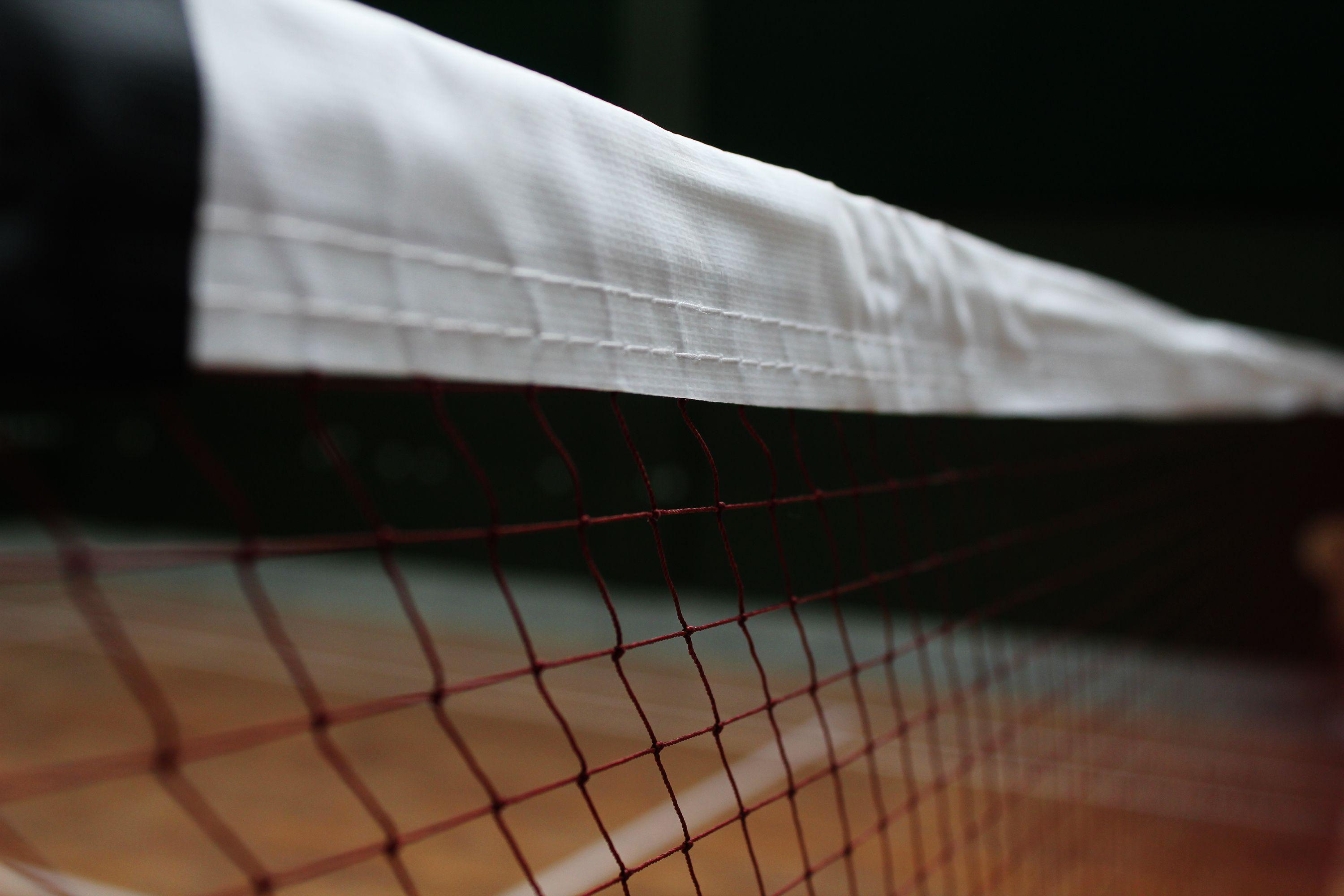 Badminton Wallpaper Gallery | Images Guru