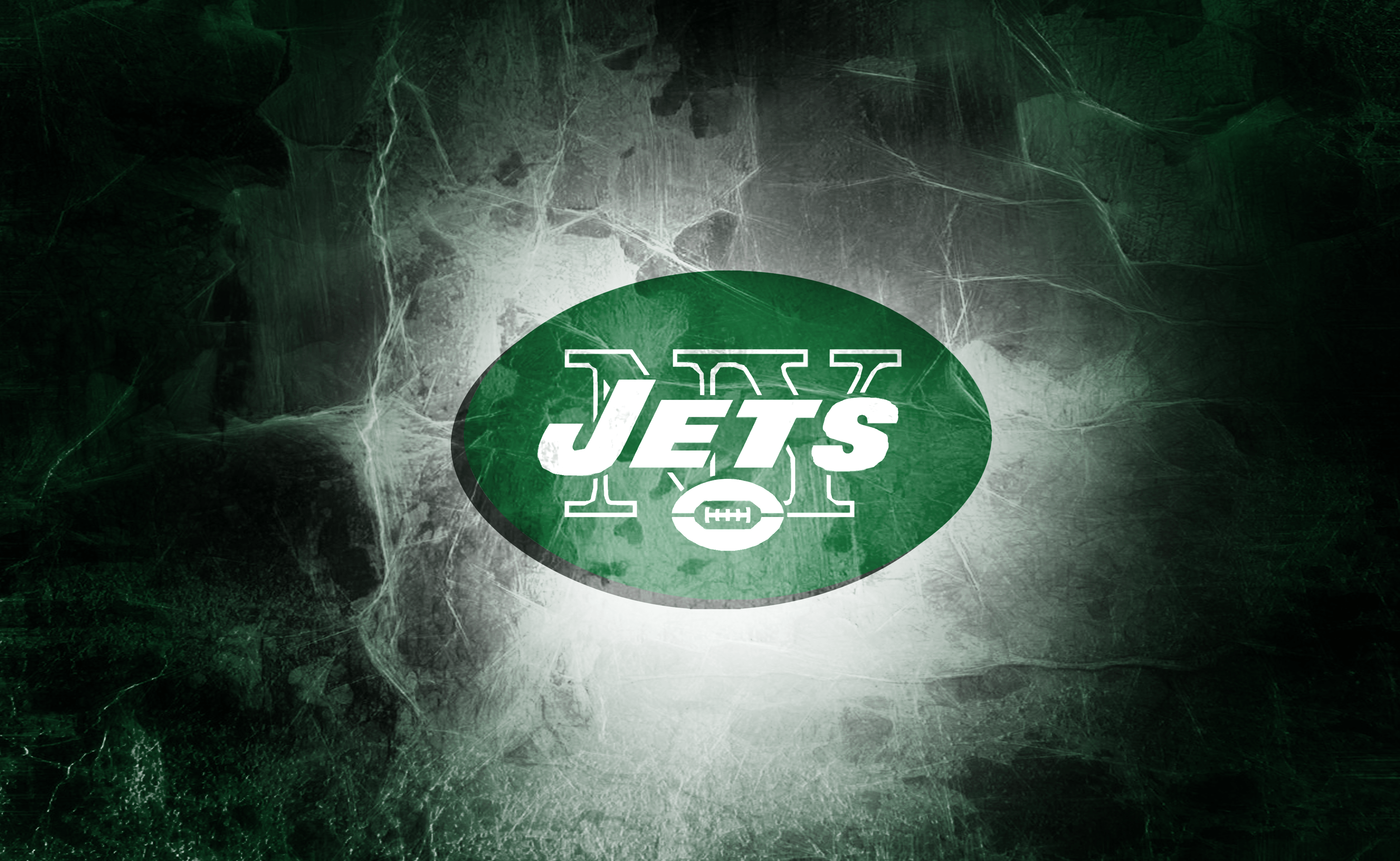 wallpapers new york jet -#main
