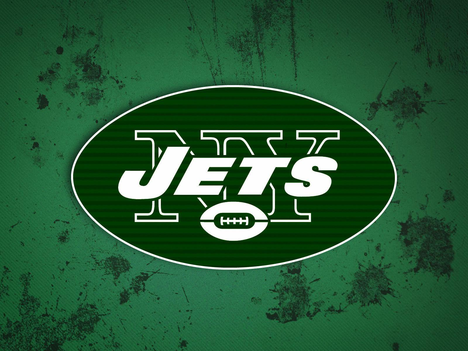 70 New York Jets HD Wallpapers