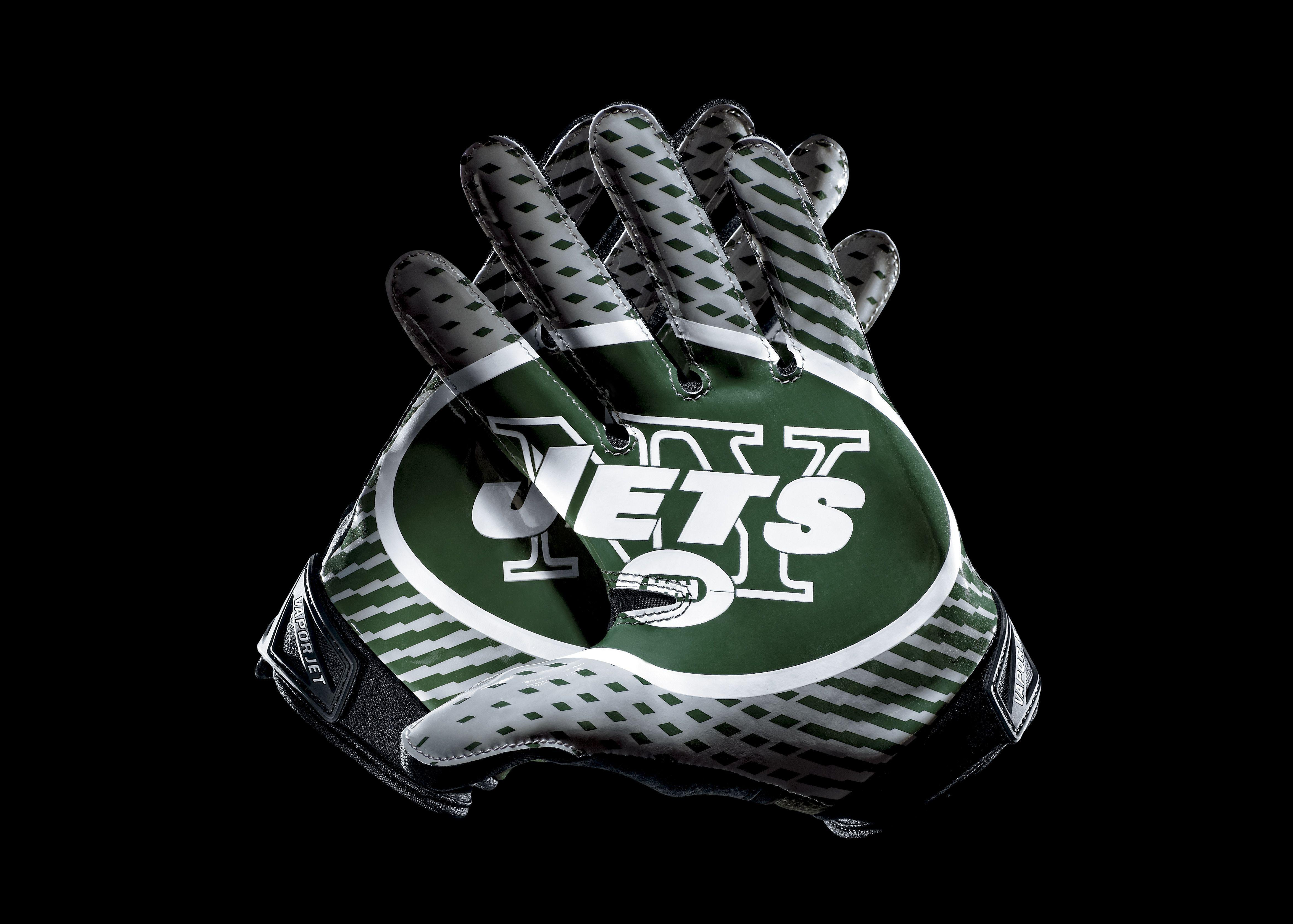 Awesome New York Jets Pics