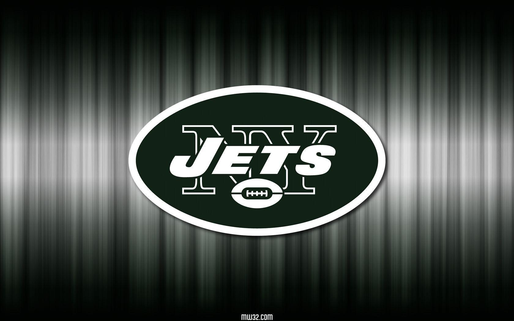 New York Jets HQ Wallpapers