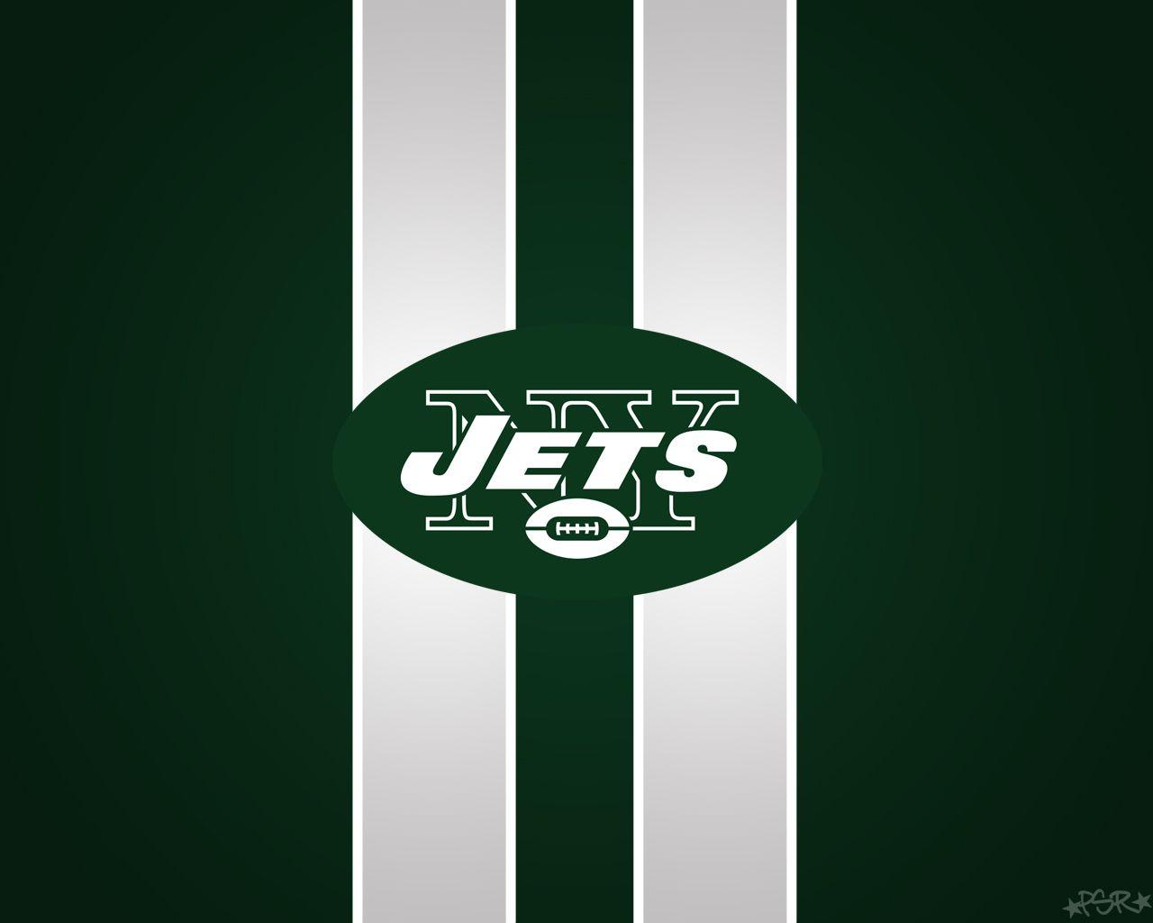 Football New York Jets Wallpapers