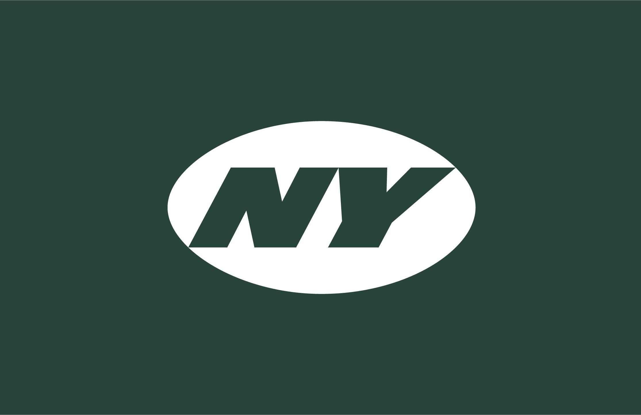 NY Jets Wallpapers Group