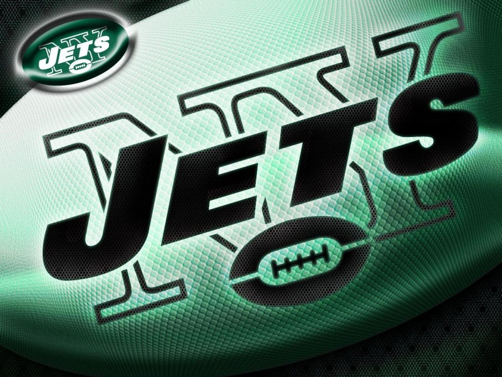 New York Jets Wallpapers at Wallpaperist