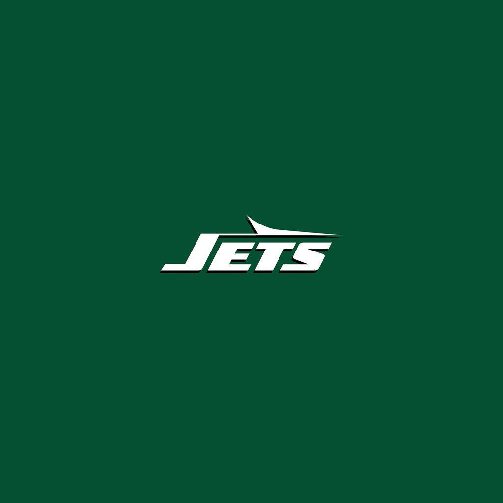 iPad Wallpapers with the New York Jets Logo – Digital Citizen