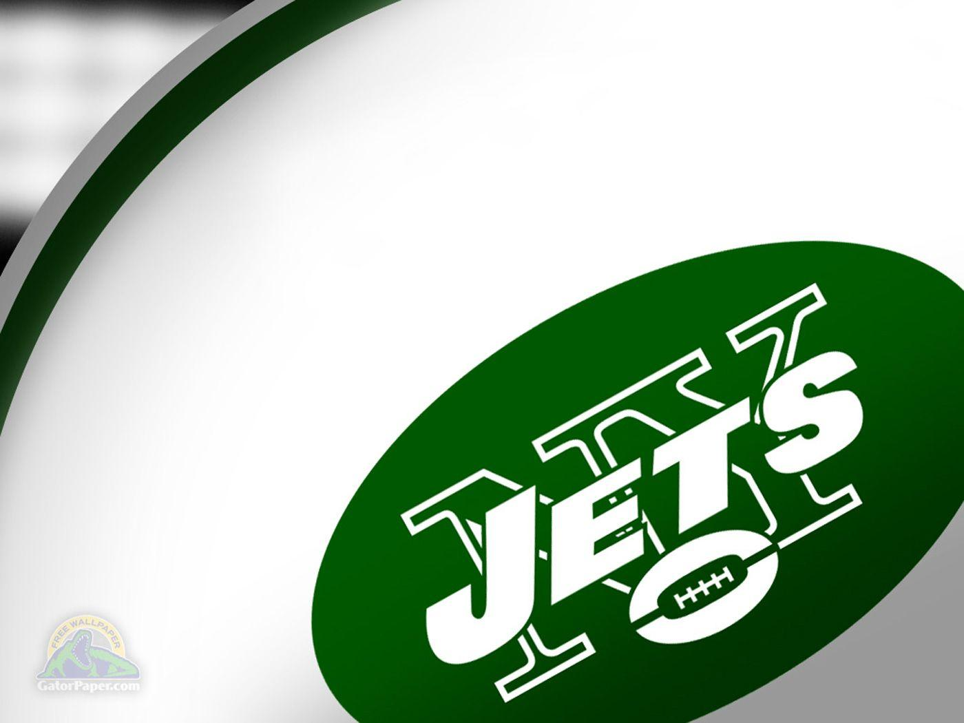 New York Jets Wallpapers Wallpaper Cave