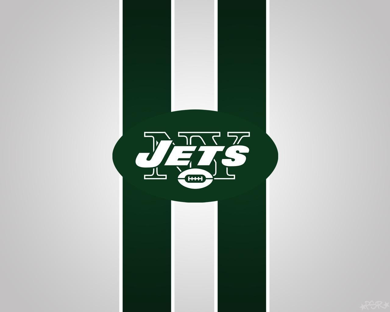 New York Jets Wallpapers HD Download