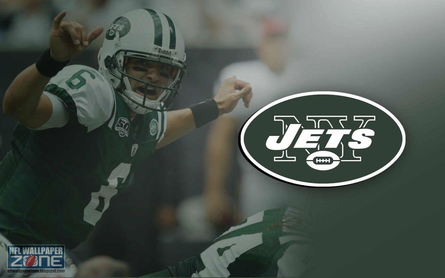 NFL Wallpapers Zone: NY Jets Wallpapers