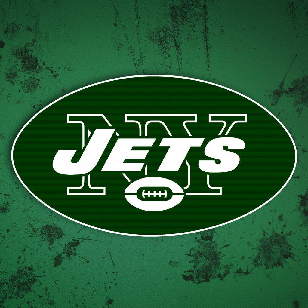 1000+ image about New York Jets Everything