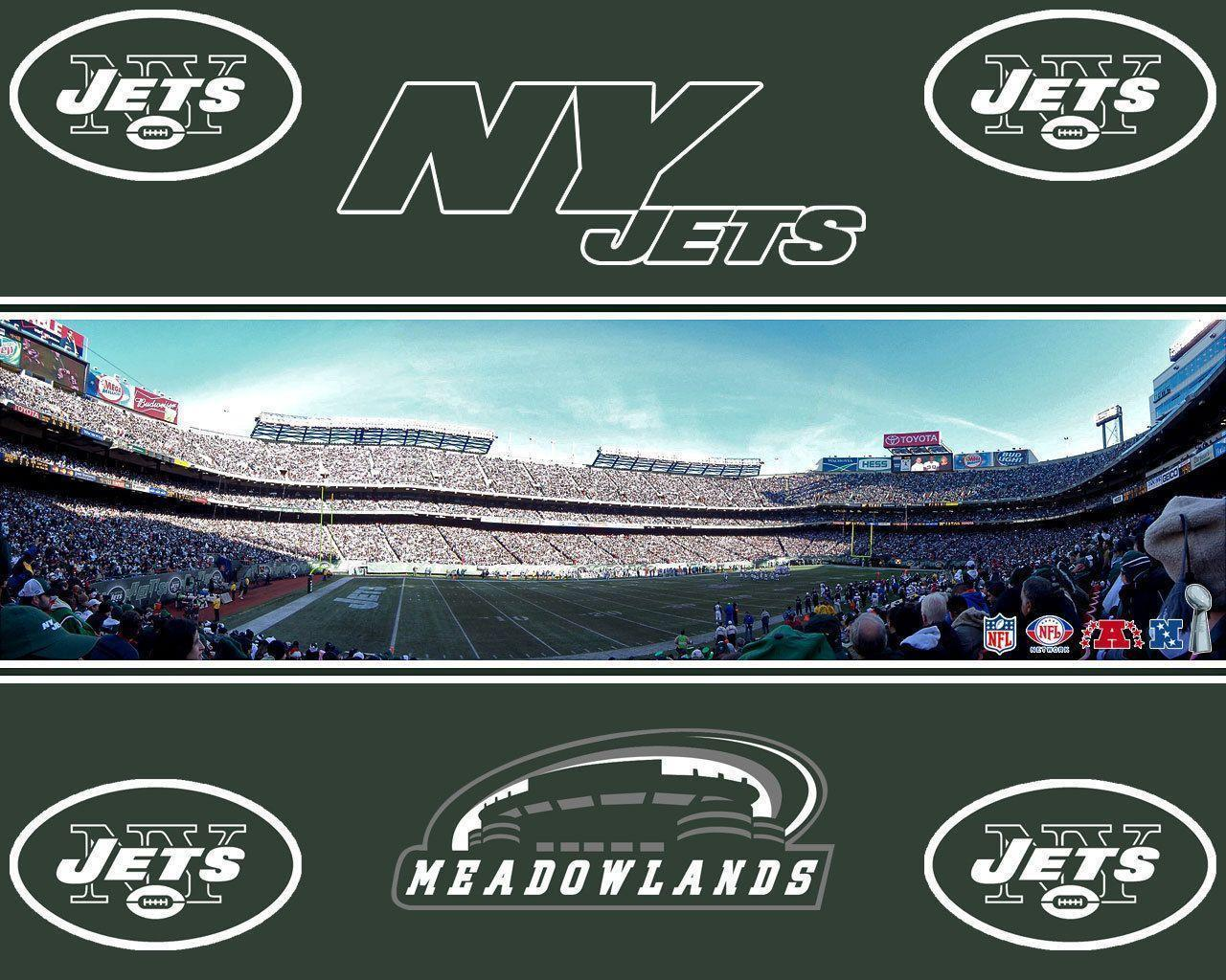 New York Jets image NY Jets HD wallpapers and backgrounds photos