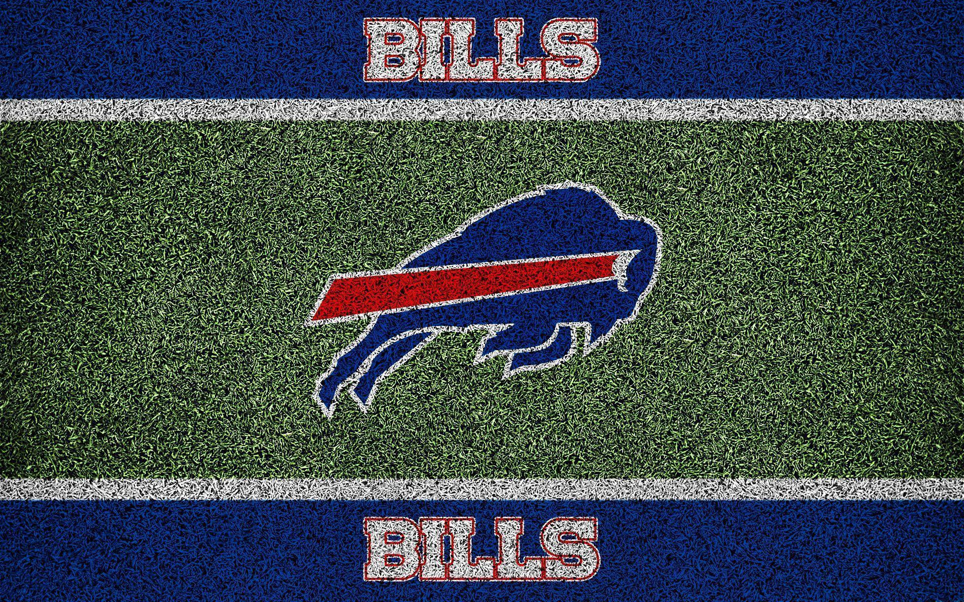 Buffalo Bills Wallpapers - Wallpaper Cave