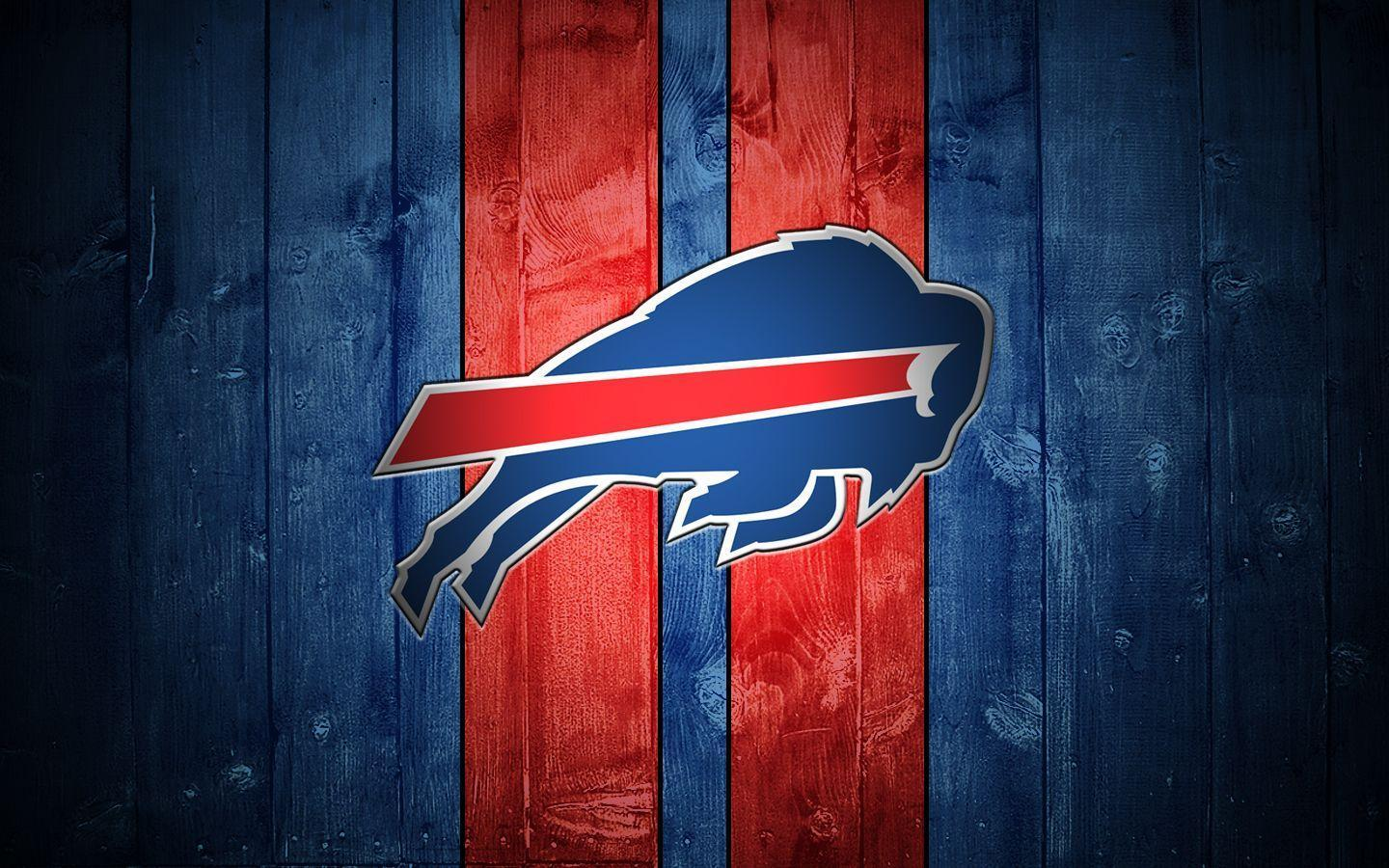 Buffalo Bills Wallpapers Screensaver