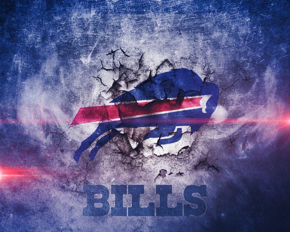 HD Buffalo Bills Wallpapers