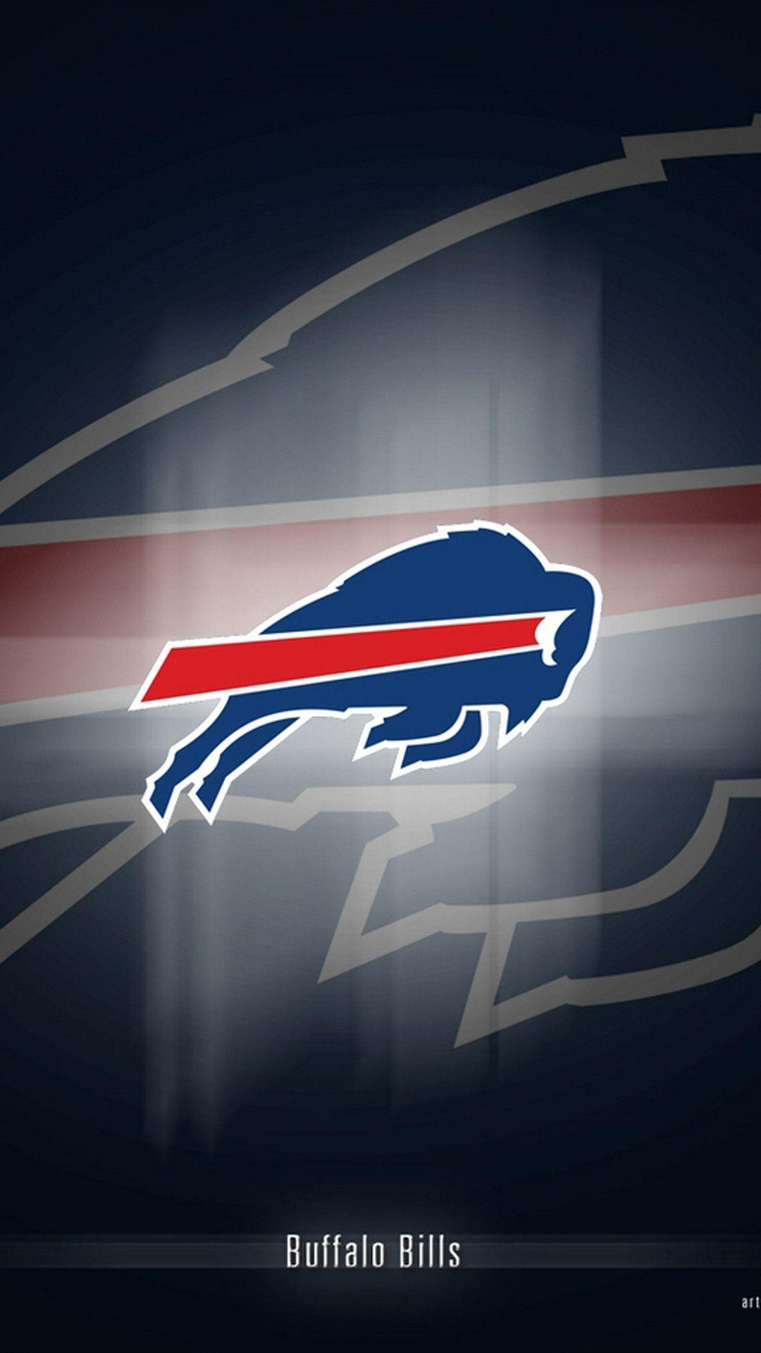 Buffalo Bills Samsung Wallpapers, Samsung Galaxy S5, Galaxy S4