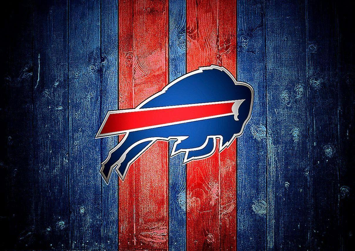 Buffalo Bills wallpapers – wallpapers free download