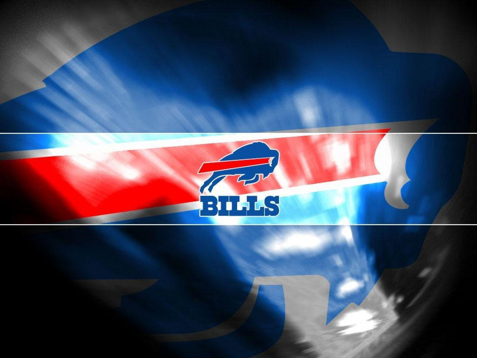 Buffalo Bills Wallpapers at Wallpaperist