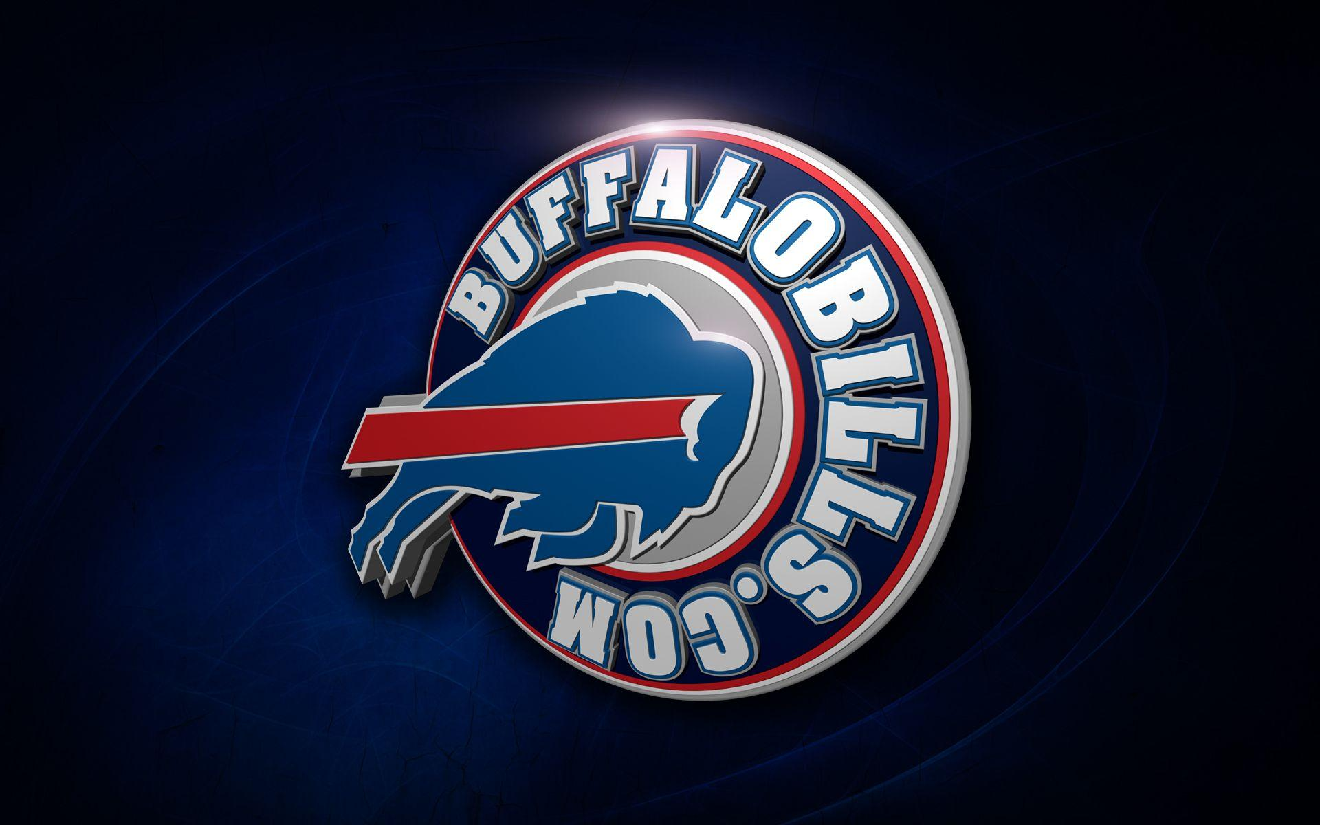 Buffalo Bills Wallpapers HD