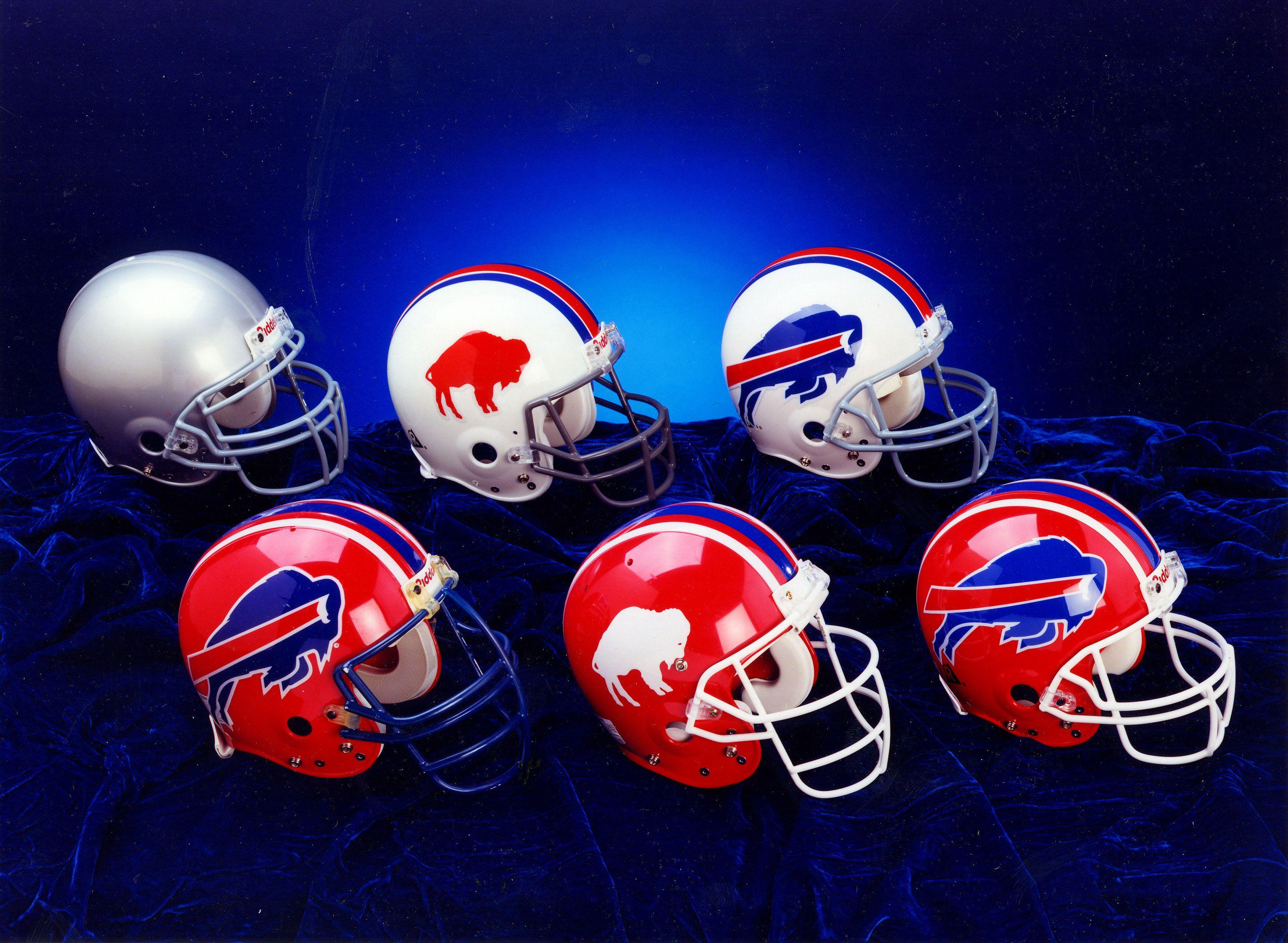 Buffalo Bills 2014 Wallpapers