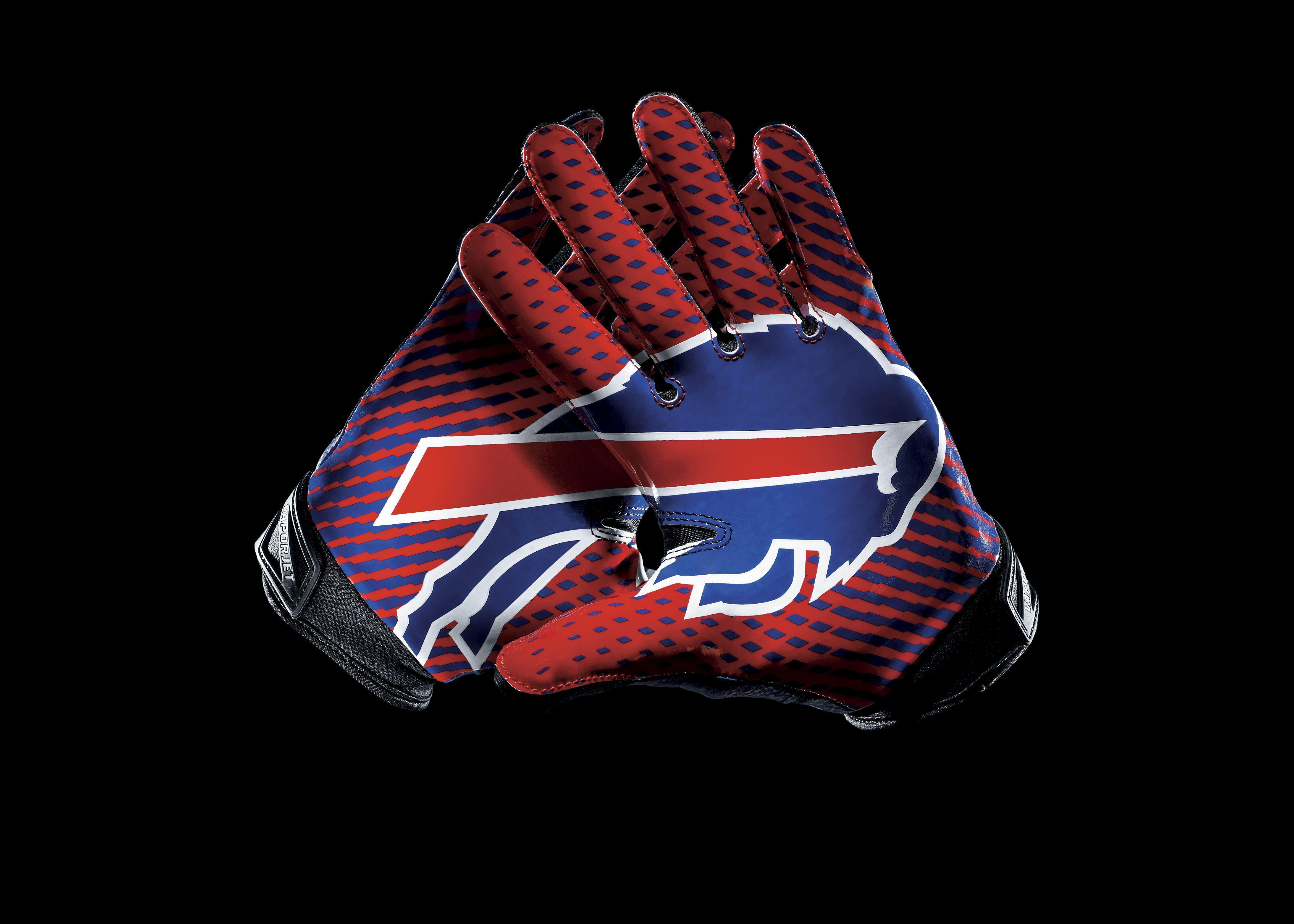 986813 Buffalo Bills Wallpapers