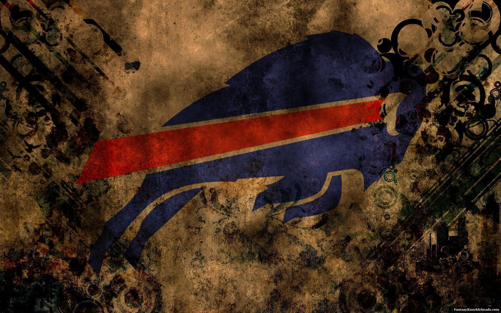 HQ Buffalo Bills Wallpapers