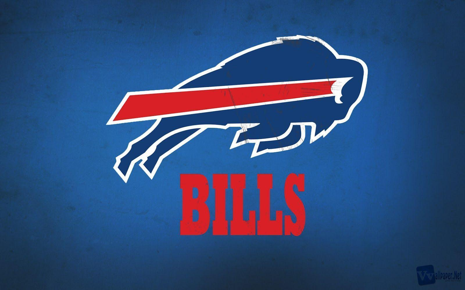 Buffalo bills logo and helmet hd wallpapers desktop wallpapers