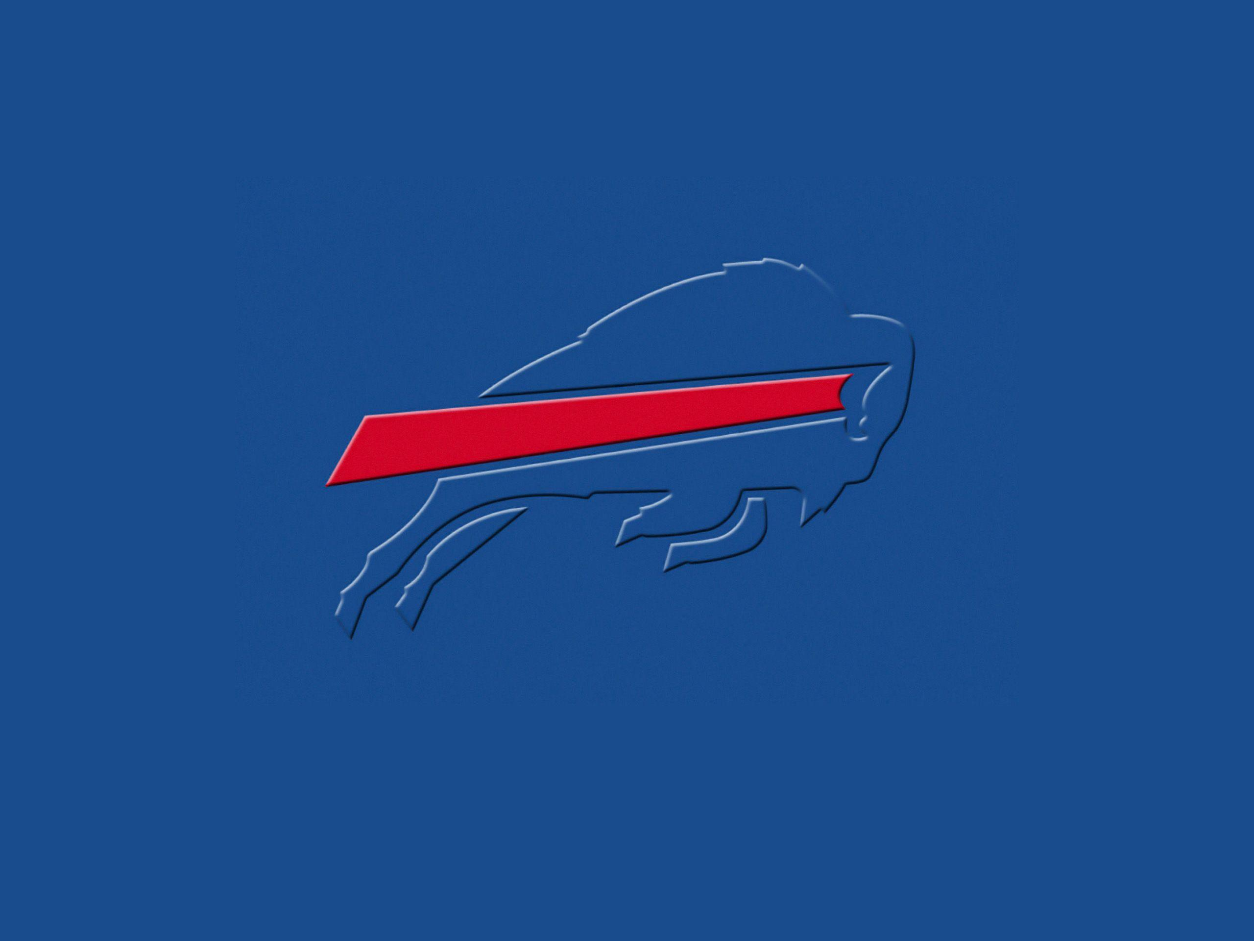 buffalo bills photo buffalo bills wallpapers high resolution image