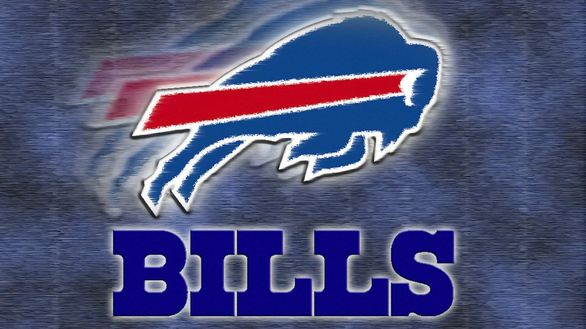Buffalo Bills Wallpapers