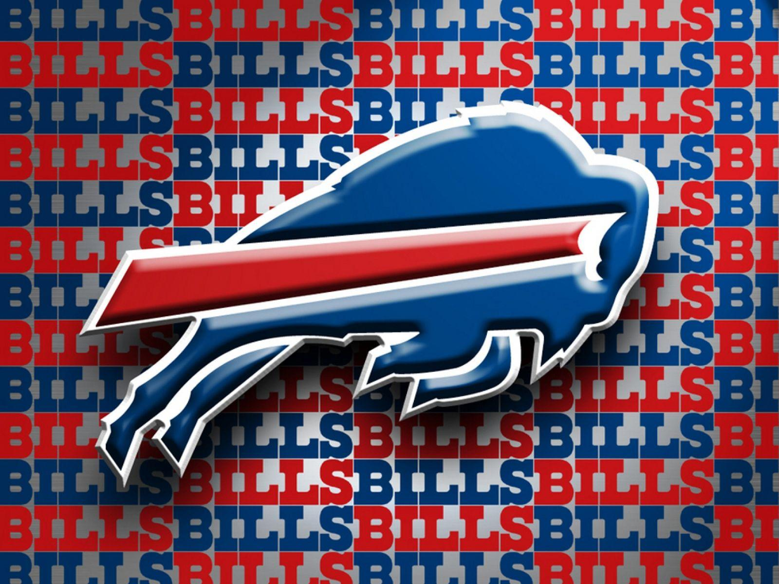 Free Buffalo Bills Desktop Wallpapers