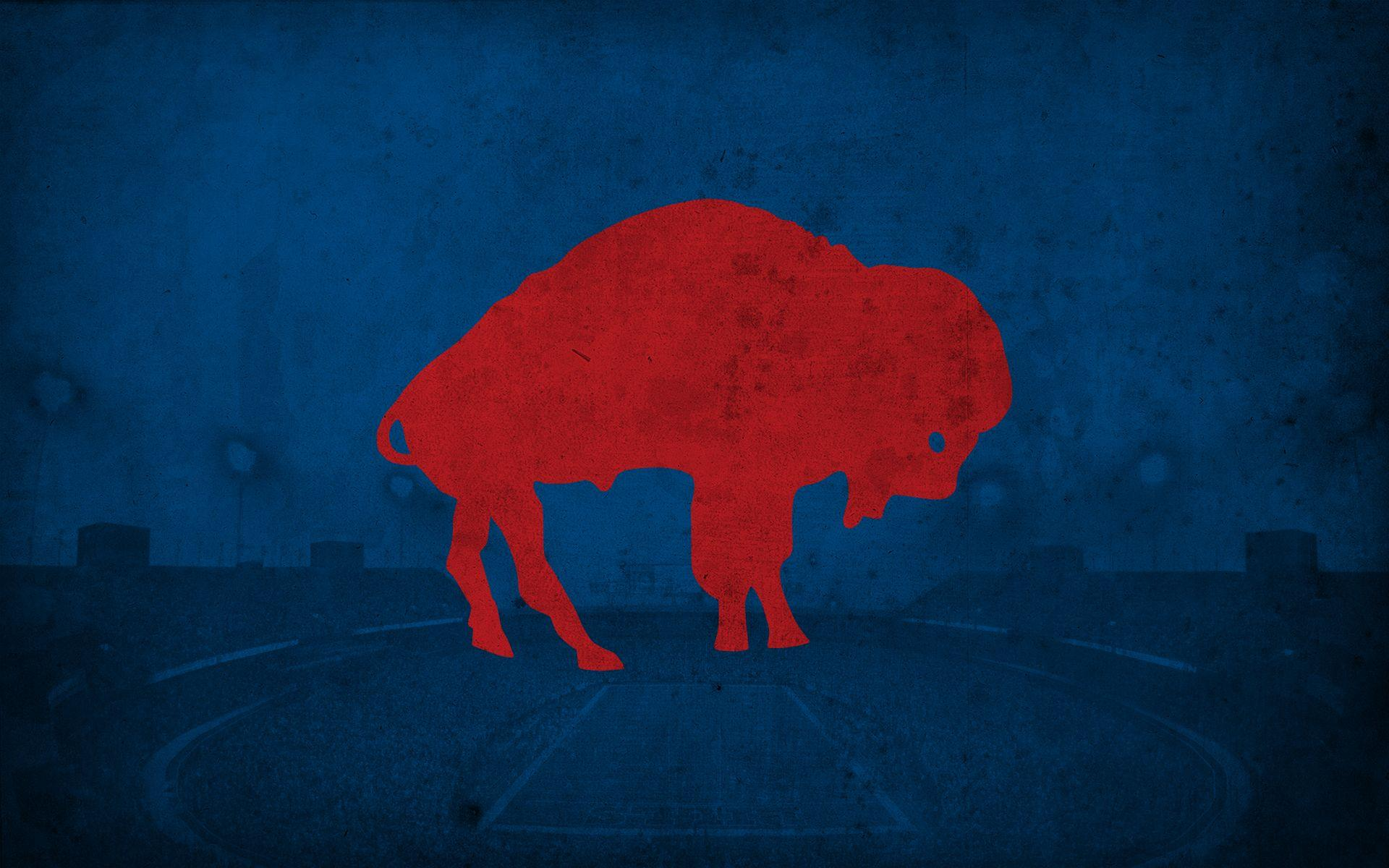 Buffalo Bills Wallpapers HD Backgrounds