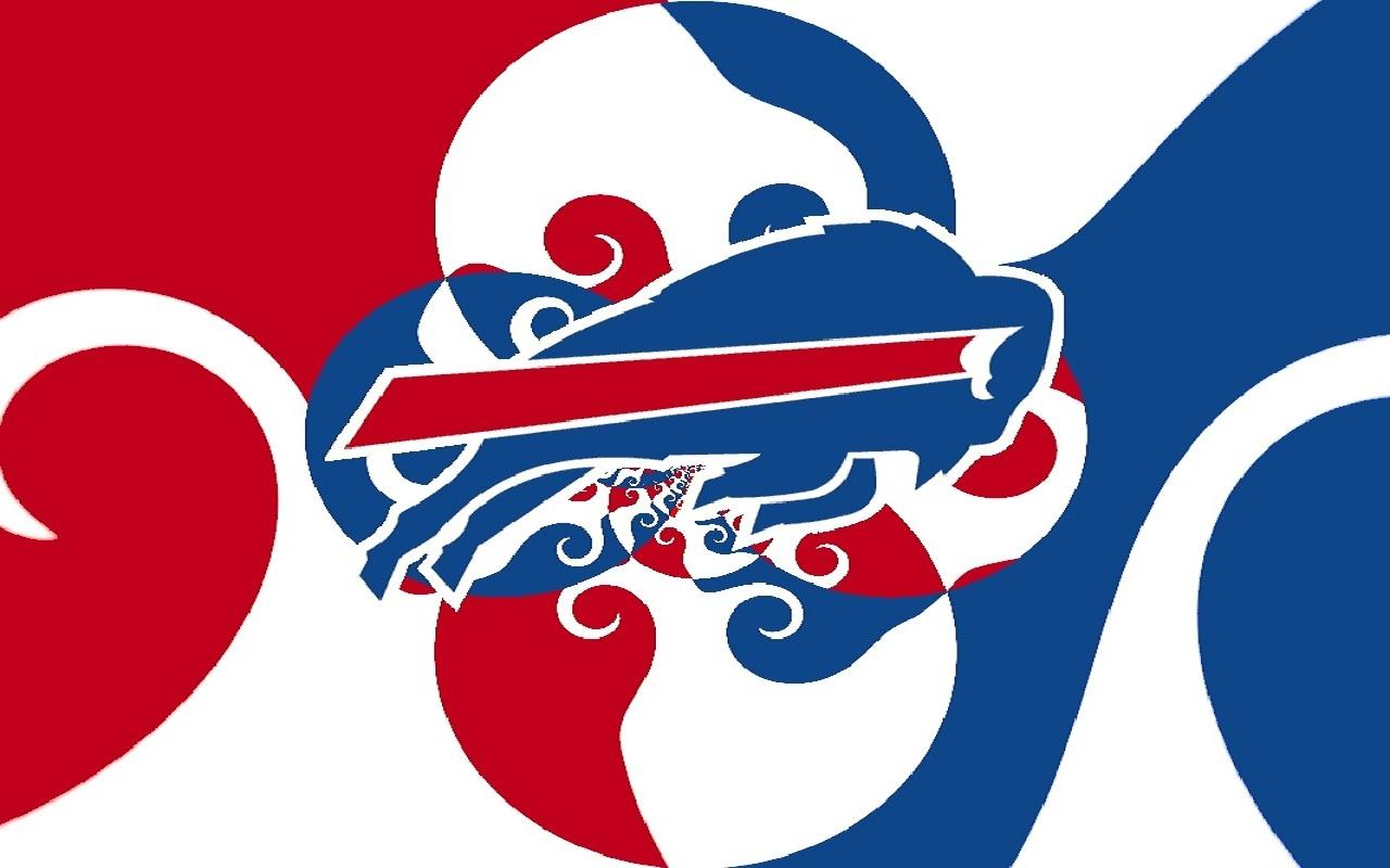 Buffalo bills wallpapers hd backgrounds buffalo bills wallpapers