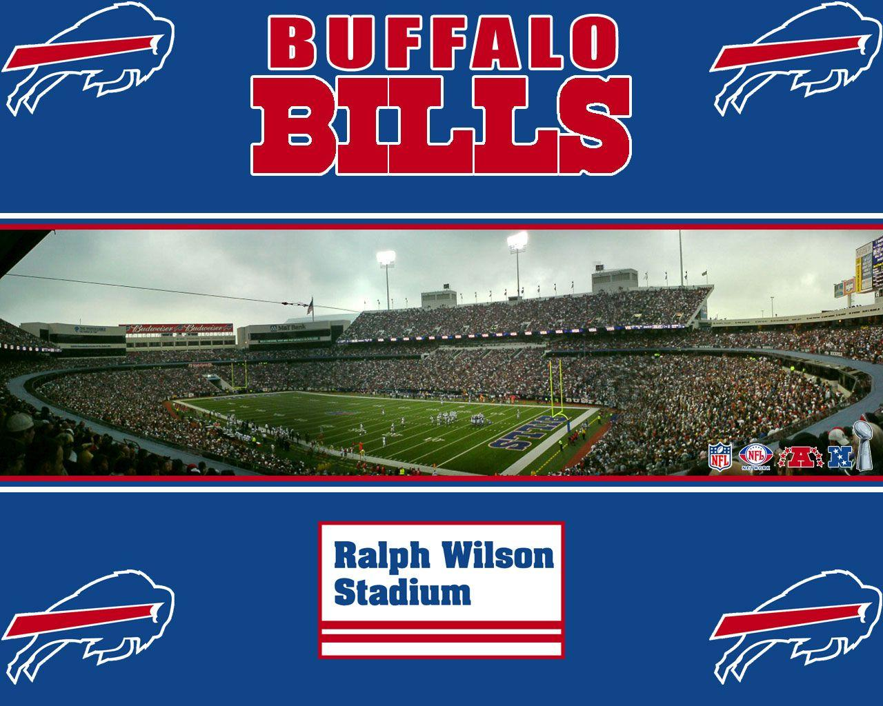 buffalo bills wallpapers 964941 photo