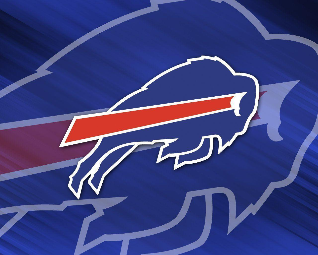 13+ Best HD Buffalo Bills Wallpapers