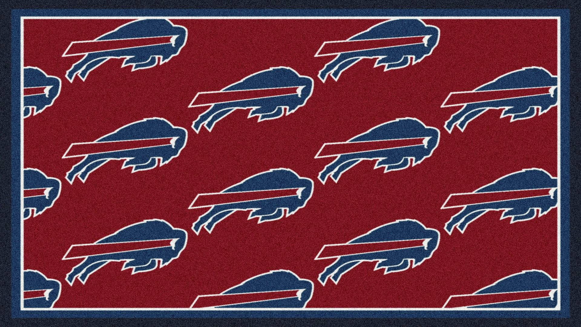 Awesome Buffalo Bills Wallpapers