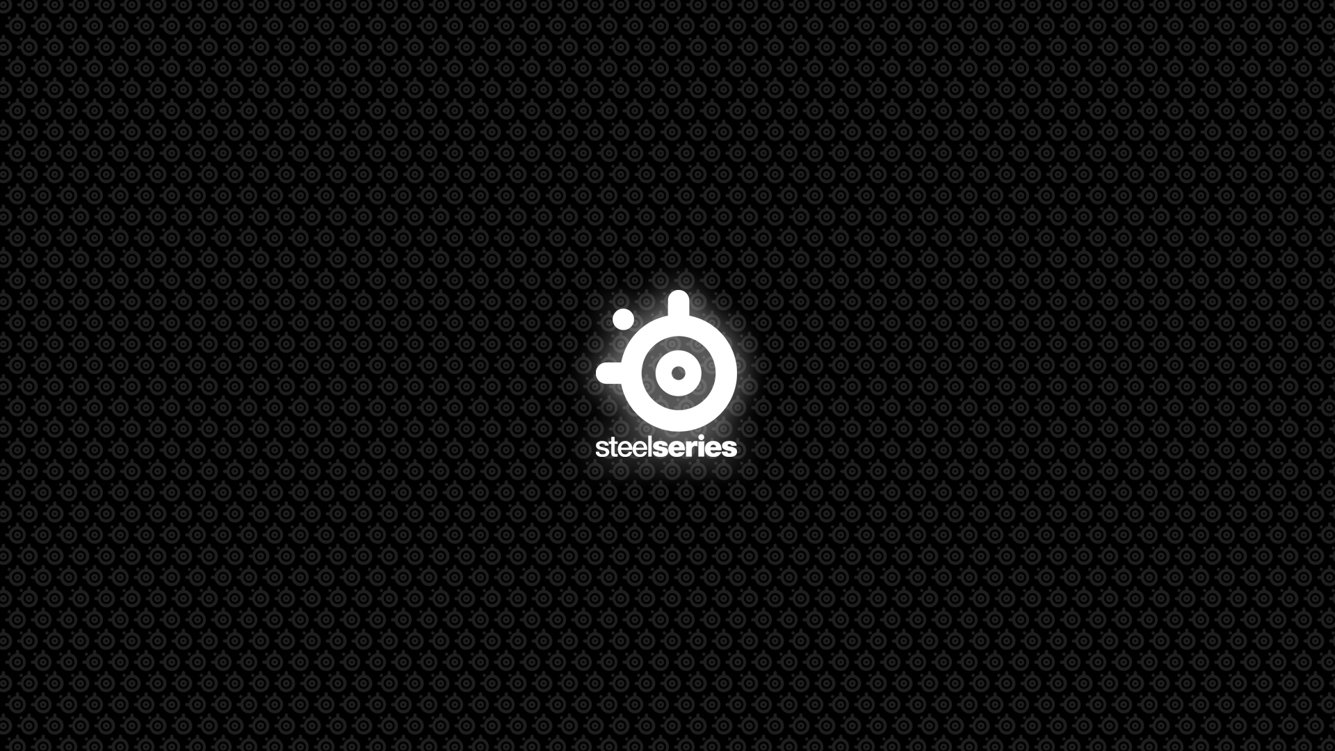 Steelseries Wallpapers Wallpaper Cave