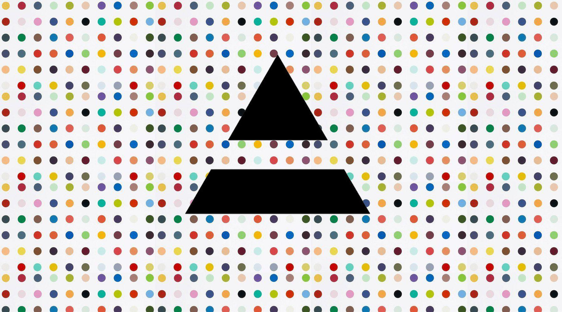 Thirty Seconds To Mars Wallpapers - Wallpaper Cave