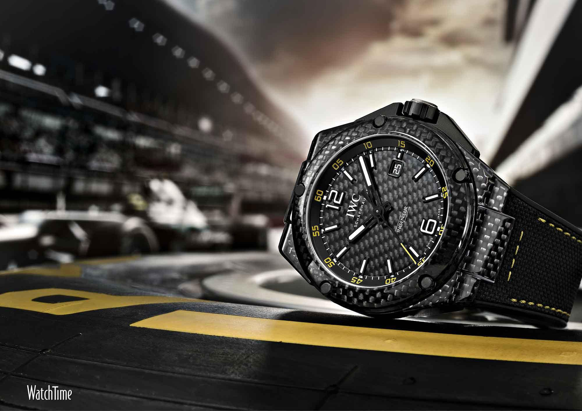 Watches Wallpapers Wallpaper Cave