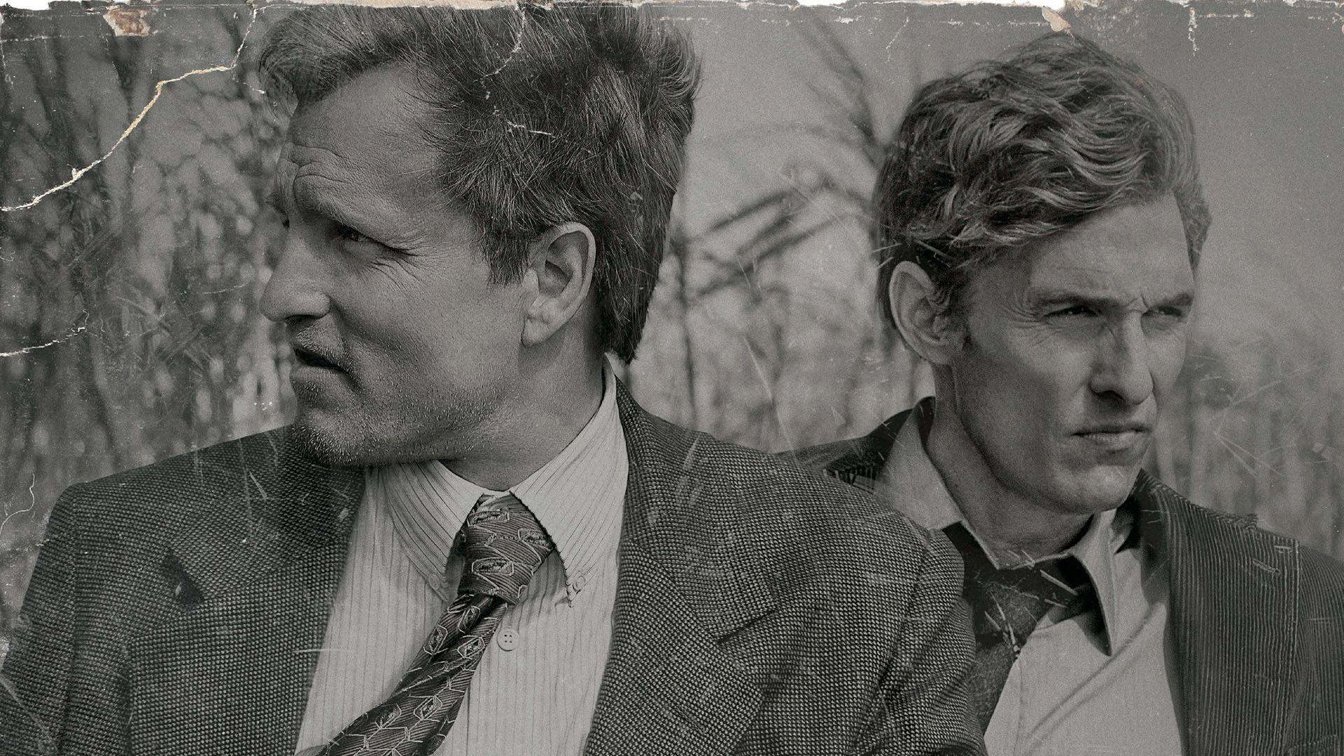 True Detective HD Wallpapers for desktop download