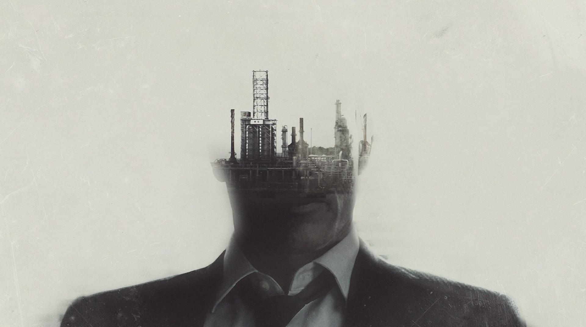 True Detective Intro Backgrounds - Album on Imgur