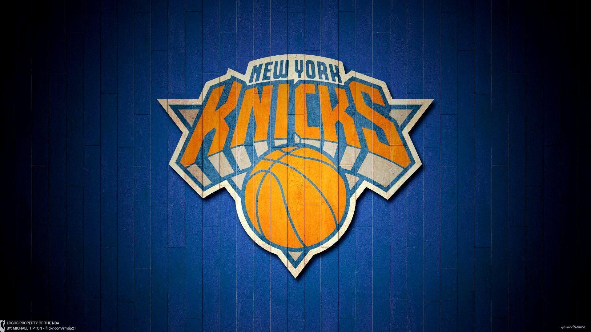 New York Knicks Wallpapers HD | Full HD Pictures