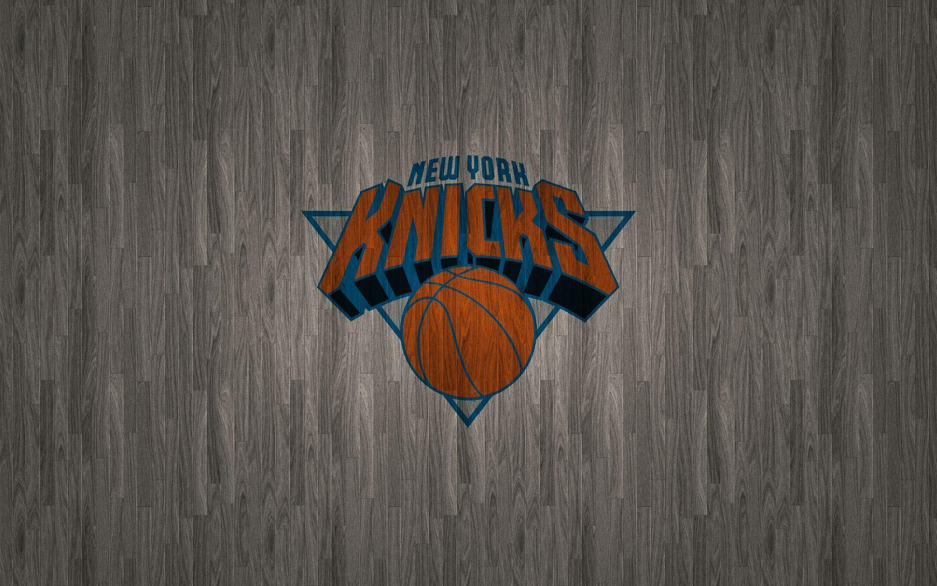 7 New York Knicks HD Wallpapers | Backgrounds - Wallpaper Abyss