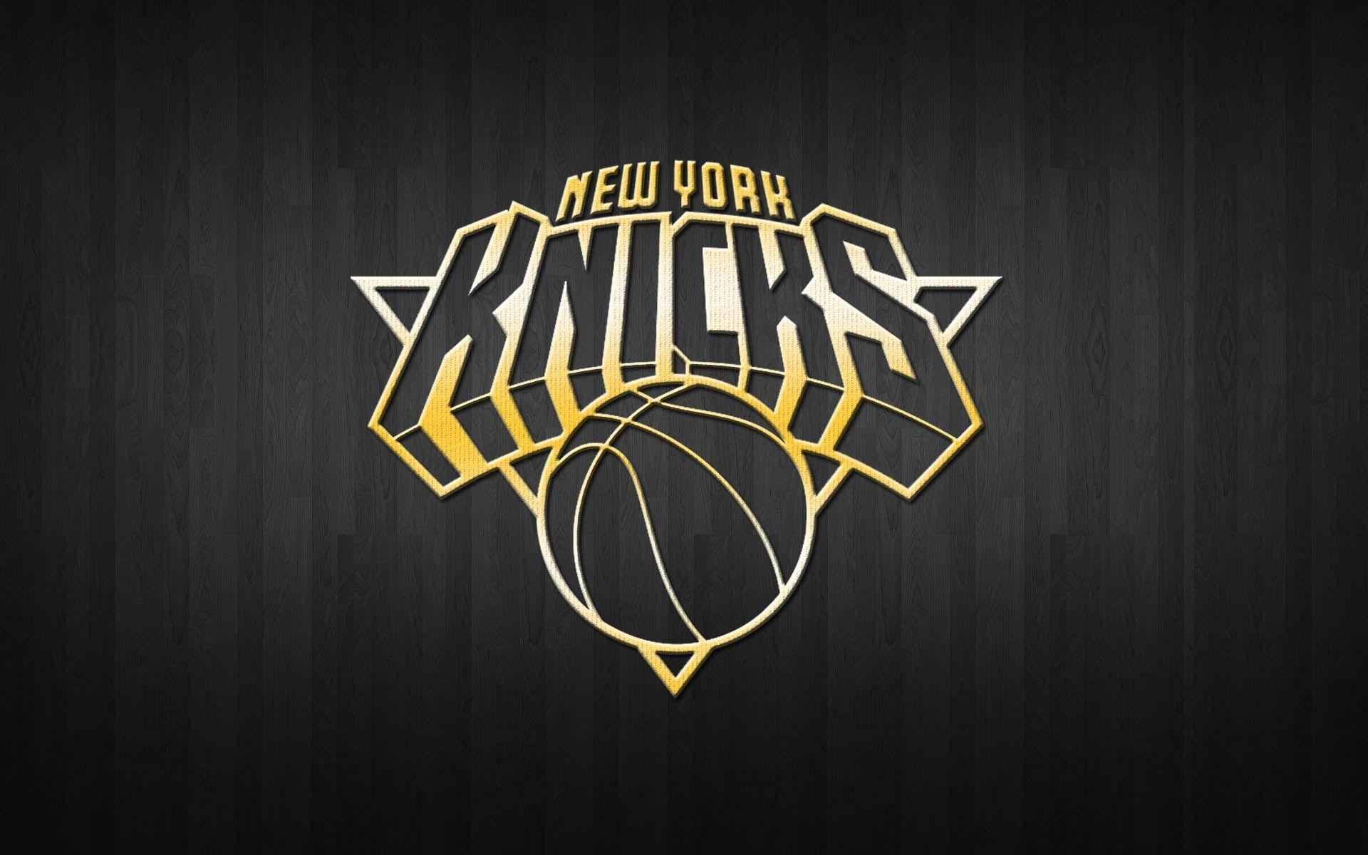 New York Knicks Wallpapers Wallpaper Cave