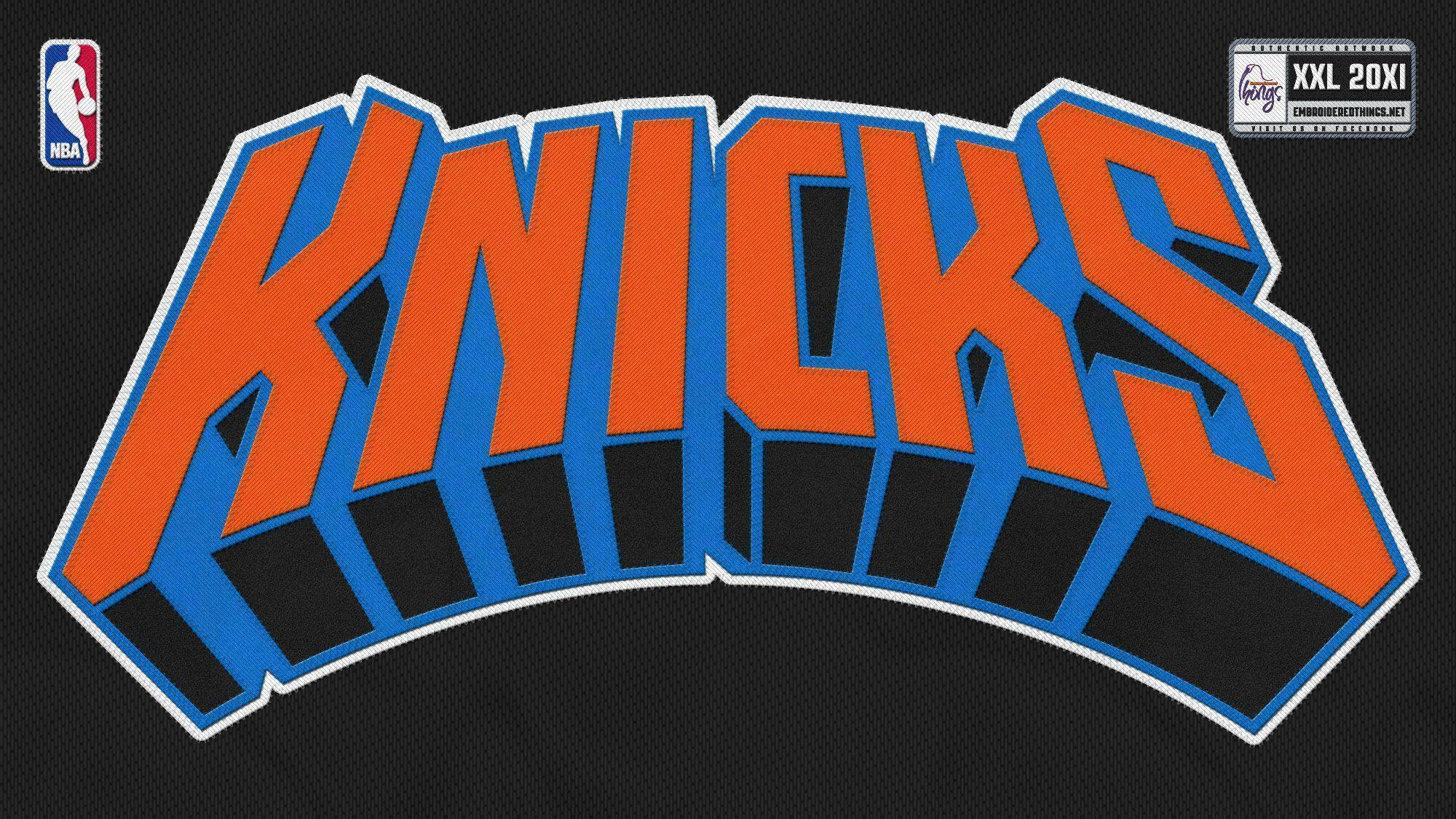 New York Knicks Wallpapers - Wallpaper Cave