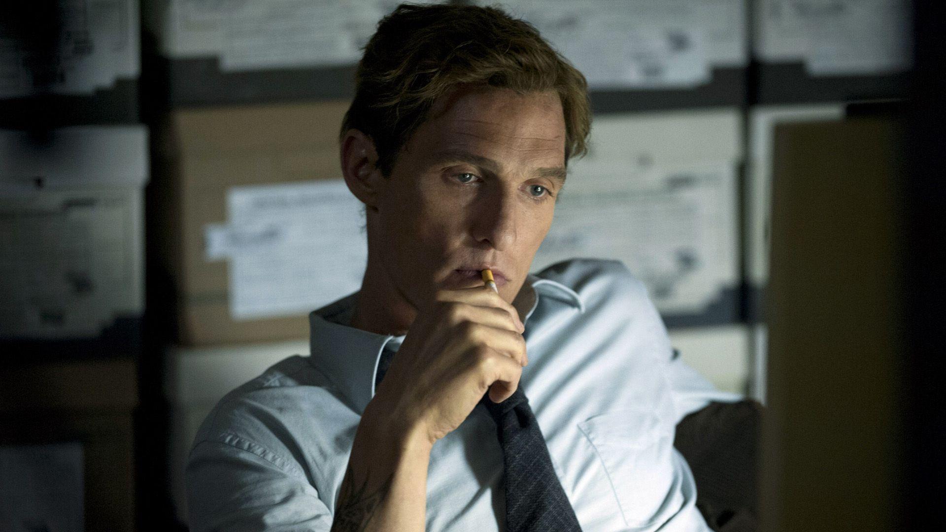 download true detective season 1 1080p