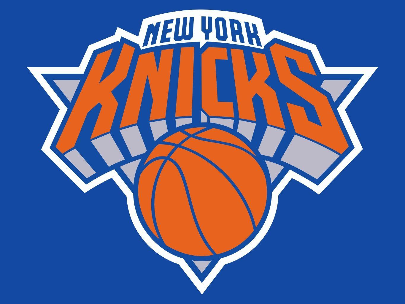 New York Knicks Wallpapers PC Desktop | Full HD Pictures