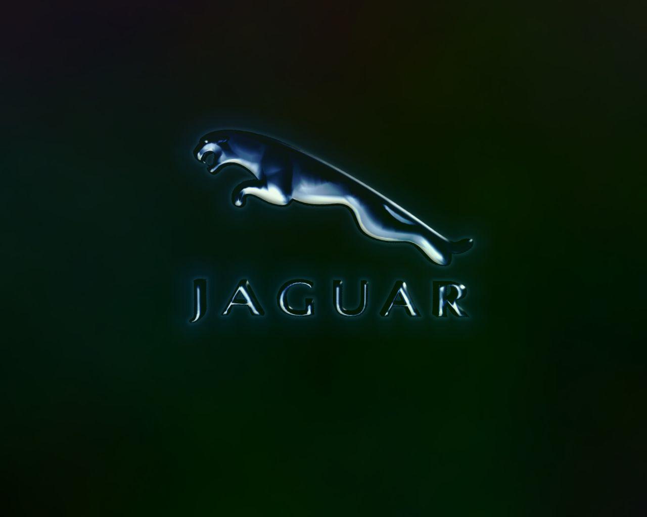 Jaguar Logo Wallpapers - Wallpaper Cave