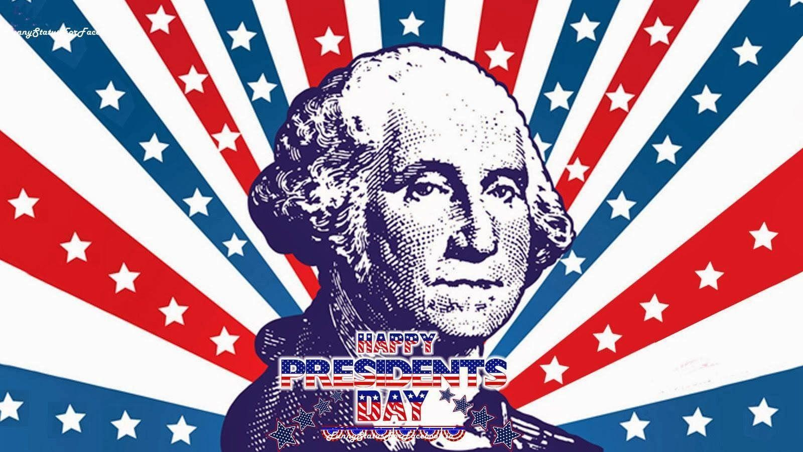 Presidents Day Wallpapers Images Photos Pictures Backgrounds